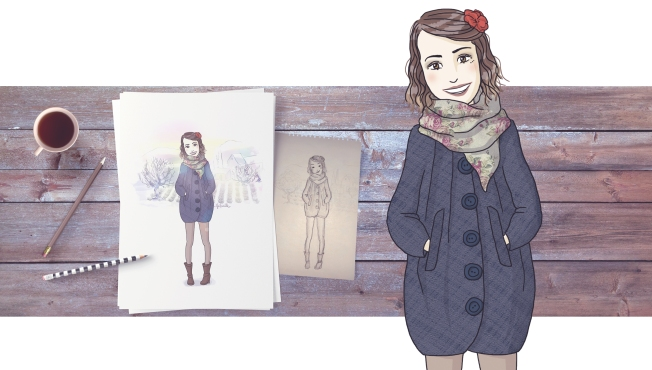 Illustration hivernale girly.jpg