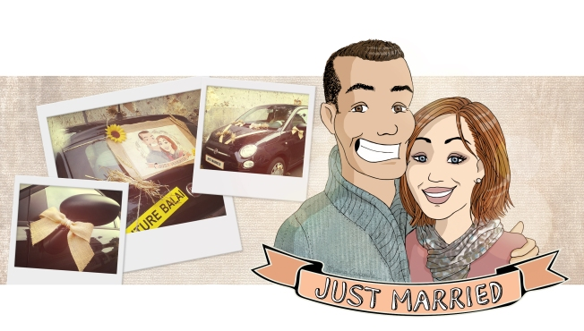voiture-balais-illustration-just-married