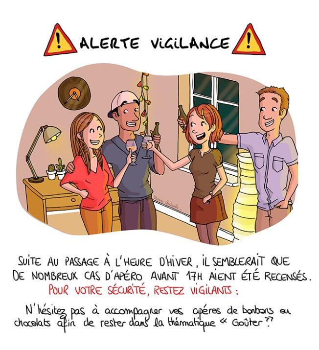 alerte-vigilance-apero
