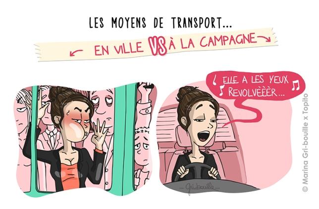 topito-illustration-2