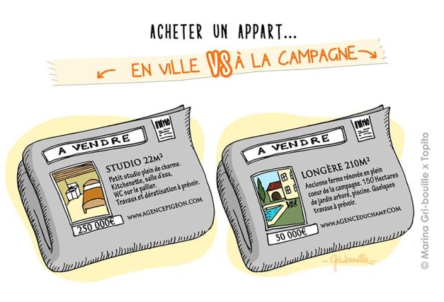 topito-illustration-3