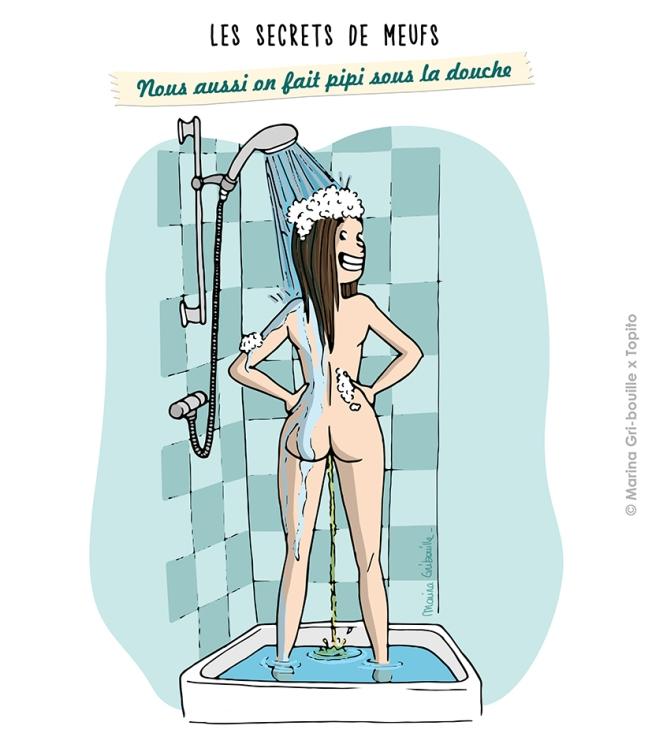 illustration-secret-de-fille-les-filles-font-pipi-sous-la-douche-marina-gri-bouille-topito