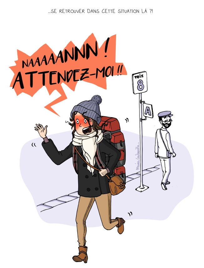 marina-gri-bouille-illustratrion-rater-son-train