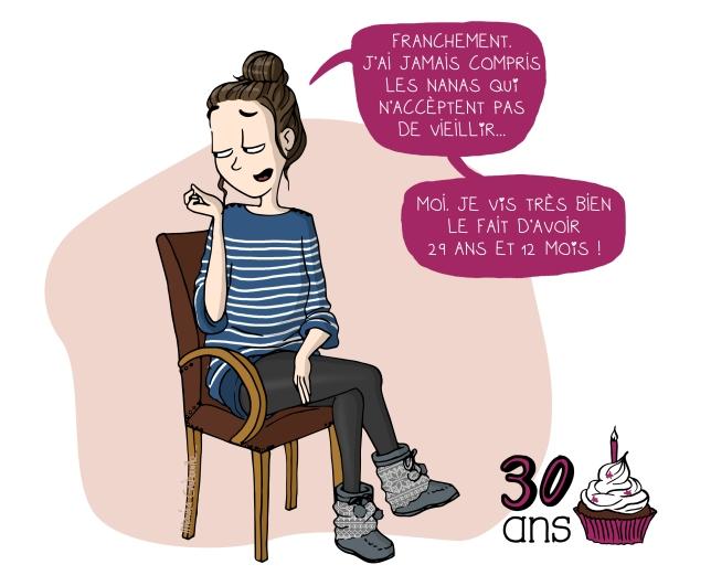 le-cap-des-30-ans-illustration-marina-gri-bouille